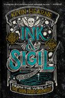 Ink & Sigil [Pdf/ePub] eBook
