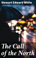 The Call of the North Pdf/ePub eBook