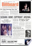 15. Mai 1965