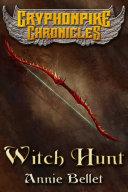 Pdf Witch Hunt