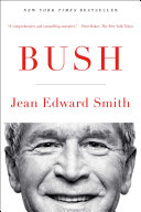 Bush ebook
