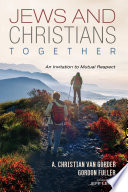 Jews and Christians Together