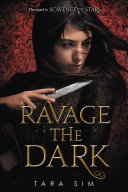 Ravage the Dark Book