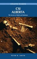 CSI Alberta