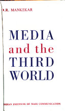 Media and the Third World
