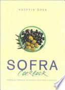 Sofra Cookbook