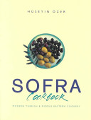 Sofra Cookbook
