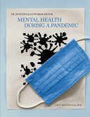 Dr  Nightingale s Workbook for Mental Health During a Pandemic