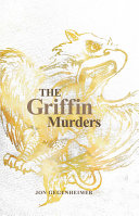 The Griffin Murders