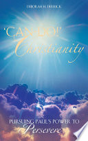Can Do  Christianity Book