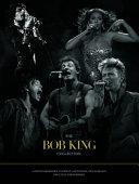 The Bob King Collection