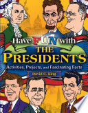Have Fun with the Presidents