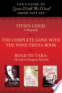 Fan S Guide To Gone With The Wind Ebook Bundle