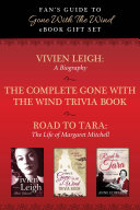 Fan's Guide to Gone With The Wind eBook Bundle