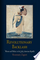 Revolutionary Backlash Pdf/ePub eBook