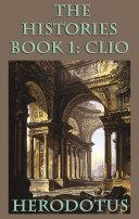 The Histories Book 1: Clio