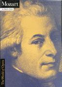 The World Of Opera: Mozart