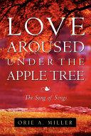 Love Aroused Under the Apple Tree ebook