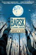 Pdf Barsk: The Elephants' Graveyard