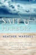 Pdf Safe Harbor?