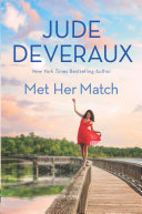 Met Her Match Pdf/ePub eBook