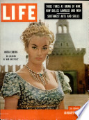 16 јан 1956