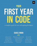 Your First Year in Code