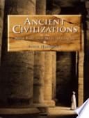 Ancient Civilizations of the Near East and Mediterranean