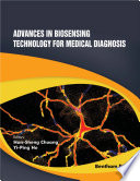 Advances in Biosensing Technology for Medical Diagnosis Book
