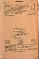 Georgia Genealogical Magazine ebook