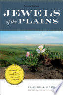 Jewels of the Plains