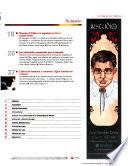 Delibros  : Revista profesional del libro , Ausgaben 233-237