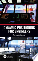 Dynamic Positioning for Engineers