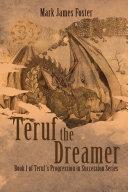 Teruf The Dreamer [Pdf/ePub] eBook