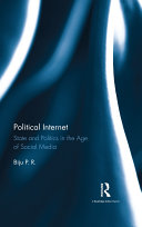 Political Internet