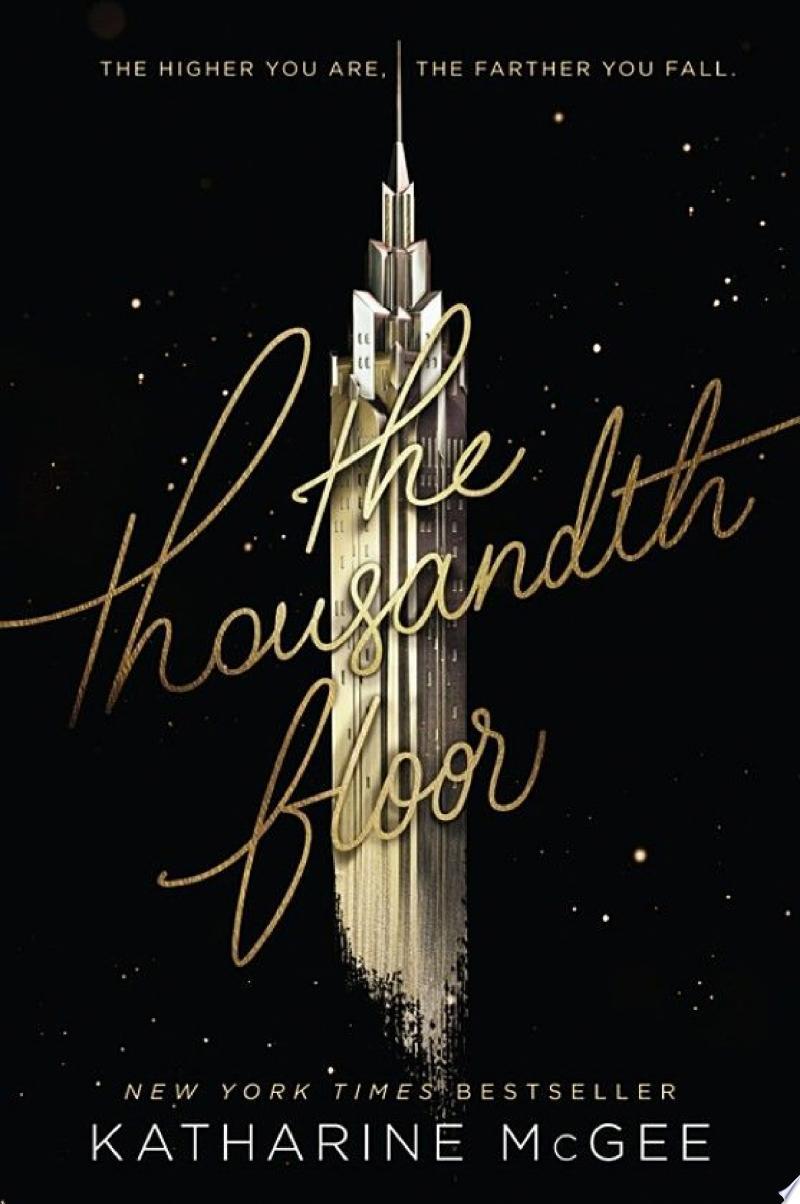 The Thousandth Floor image