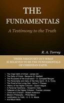 The Fundamentals [Pdf/ePub] eBook