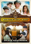 Whistle Stop West