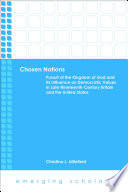 Chosen Nations