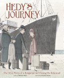 Pdf Hedy's Journey Telecharger