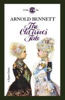 The Old Wives' Tale Pdf/ePub eBook
