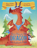 There Was an Old Dragon Who Swallowed a Knight [Pdf/ePub] eBook