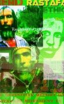 DREAD, RASTAFARI AND ETHIOPIA The definitive report on the history of the Rastafari Movement in the Commonwealth of Dominica