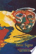 Panic Signs Book PDF