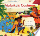 Malaika   s Costume