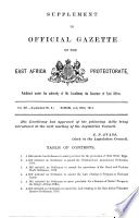 Jul 22, 1914