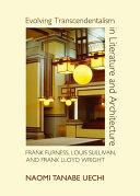 Evolving Transcendentalism in Literature and Architecture [Pdf/ePub] eBook