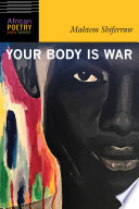 Your Body Is War
