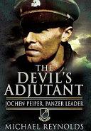 The Devil s Adjutant