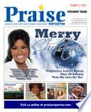 Praise1208 Book PDF